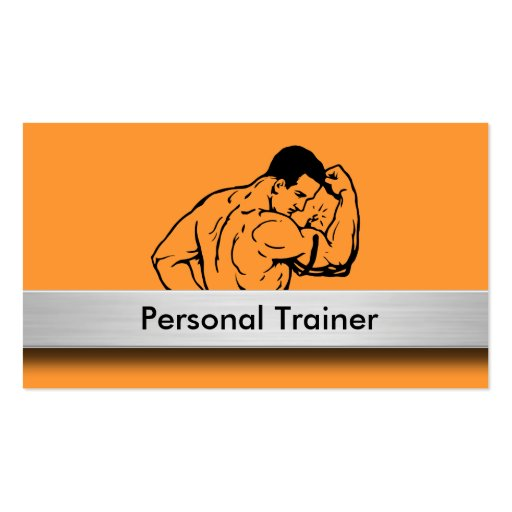 1000 images about fitness on pinterest personal trainer