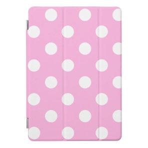 Polka Dot iPad Pro Cover