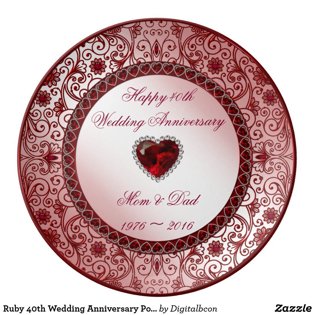 Anniversary Gifts | Personalised Gifts For Wedding Anniversaries