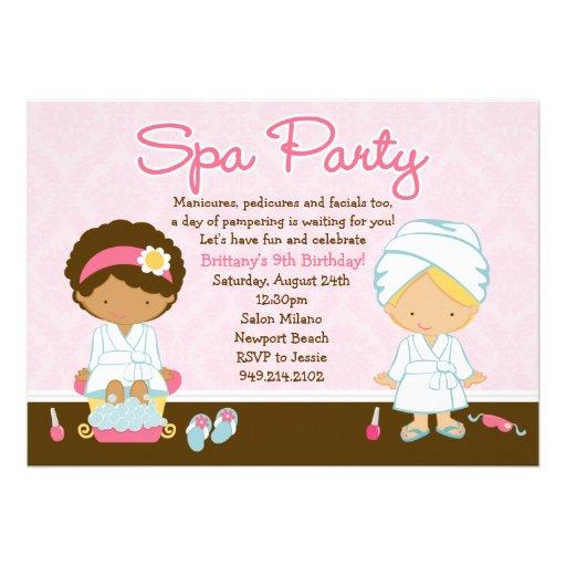 Kids Party Invite Templates communion invitations first communion – Zazzle Party Invitations
