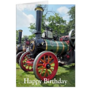 Steam Engine Gifts  TShirts, Art, Posters & Other Gift