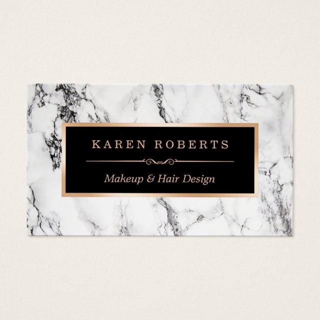 Interior designer business cards personalised business cards personalised interior designer business cards colourmoves