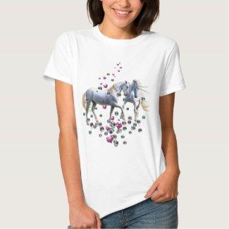 Unicorn Magic T-Shirt