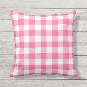 outdoor cushions pillows zazzle com au
