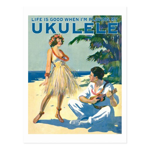 Custom Invitations Honolulu