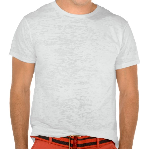 Proud dad hashtag tshirt