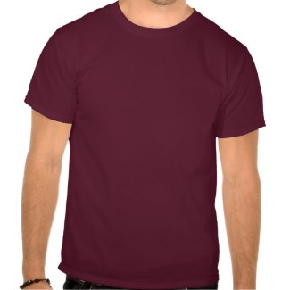 13 shirt