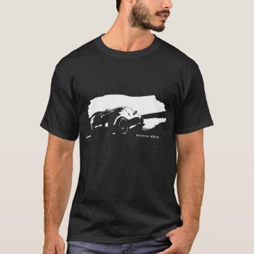 350z Rollin' T-Shirt