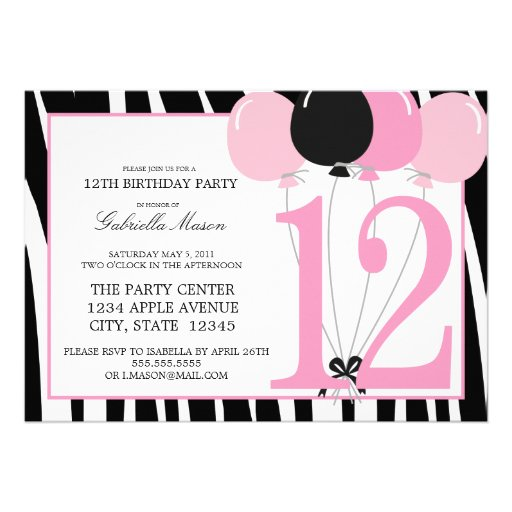 personalized pin ball invitations custominvitations4u com