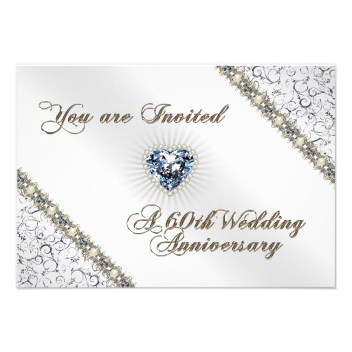 25th Anniversary Party Invitations Cimvitation Is The Masterpiece Of Your Pretty