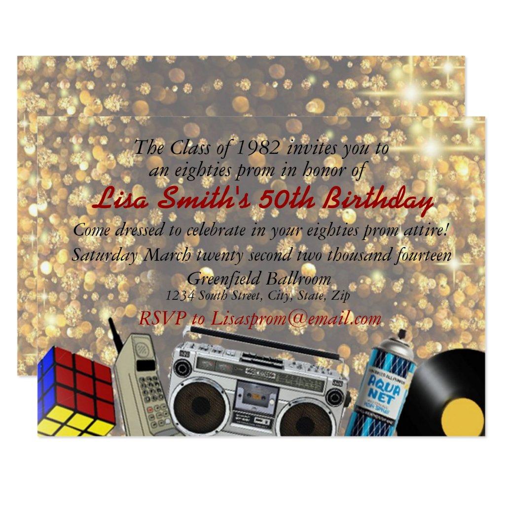 retro invites blog retro invites