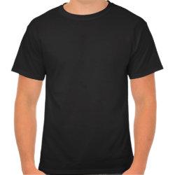 8bit Gamer Classic Video Game shirt