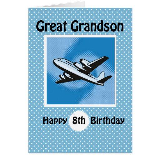 Free Facebook Grandson Birthday Cards Great