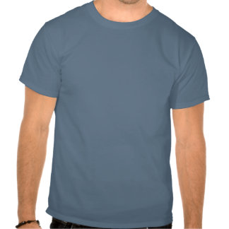 A Penny For Your Thoughts... Tees