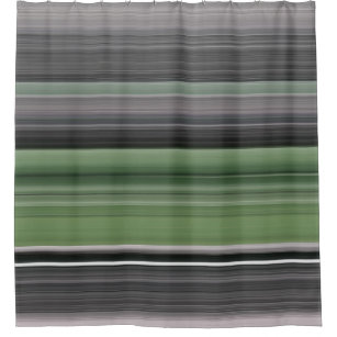 olive green shower curtains zazzle