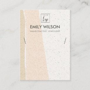 ceramic tile business cards business