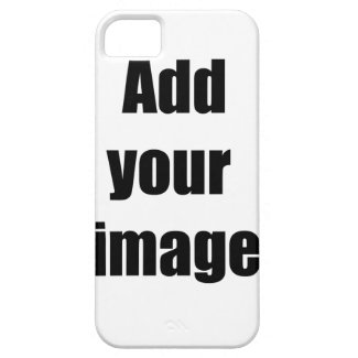 Add image customize iPhone5 cases Iphone 5 Case