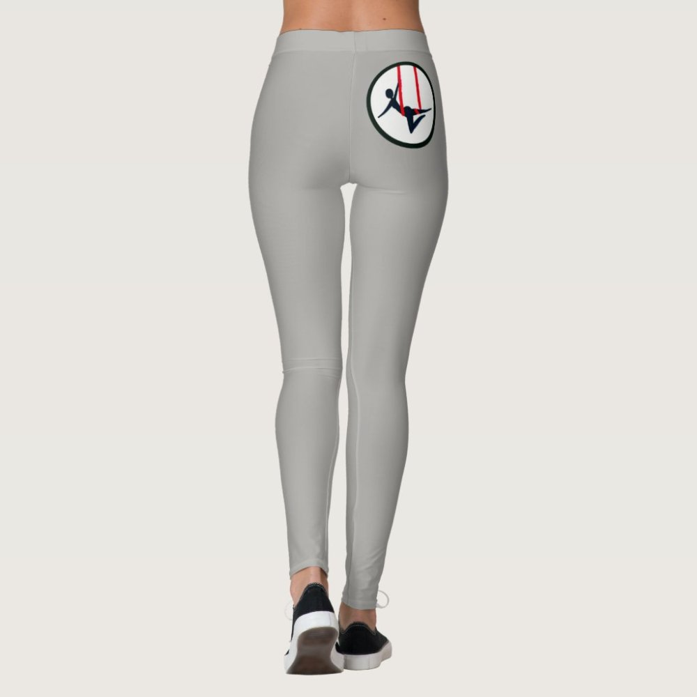 Aerial Yoga Legging