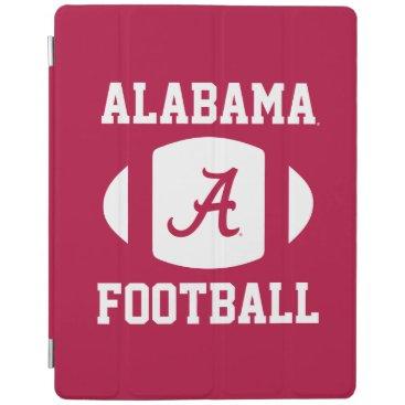 Alabama Football iPad Smart Cover
