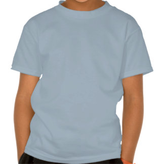 """""""All Skate"""" T Shirt"""