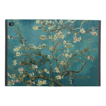 Almond Blossom iPad Mini 4 Case