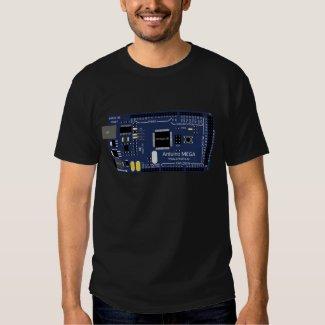 Arduino Mega Shirts
