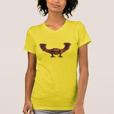Art 4 T-Shirt