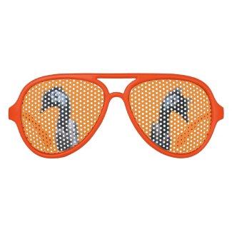 Emu Aviator Sunglasses