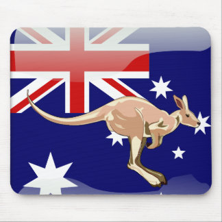Image result for australia flag computer mouse
