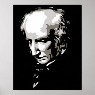 William Wordsworth Gifts On Zazzle