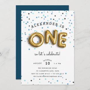 10 year old birthday invitations zazzle