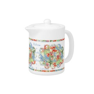 Balsam and Lobelia Lace 1 zazzle_teapot