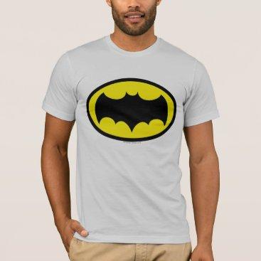 Batman Symbol T-Shirt