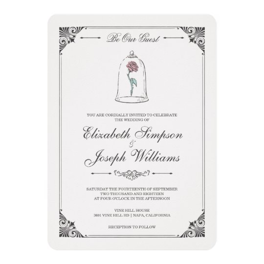 Invitation Cards For Wedding Inspirational Prepossessing Ideas Create Your Own Design 6
