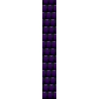 Believe it or not - its a tie with a cat zazzle_tie