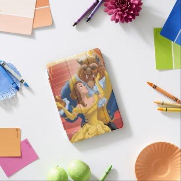 Belle | Fearless iPad Mini Cover