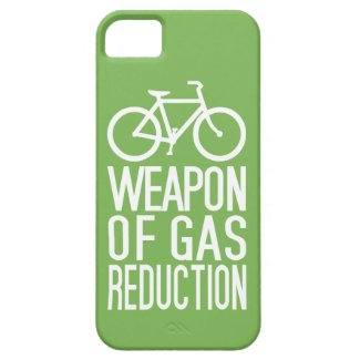 Bicycle custom color iPhone case iPhone 5 Cases
