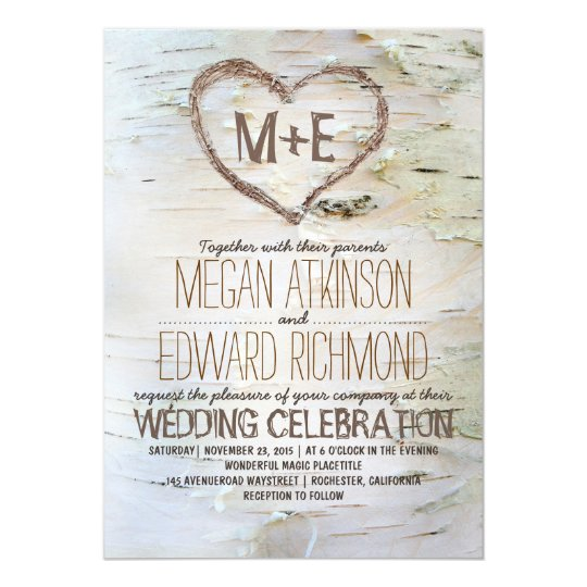 Zazzle Wedding Invitations Is Beauteous Invitation For Inspiration How To Make 13