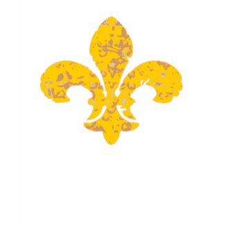 Qui Que, Cajun French for Who Dat! Who Owns