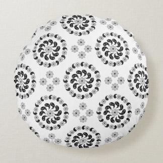 Demi Paisley Print Silk Lumbar Pillow Cover Pottery Barn