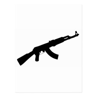 graphic regarding Polish Ak 47 Receiver Template Printable known as Ak 47 Template. ak 47 rifle pores and skin camouflage wrap. ak 47