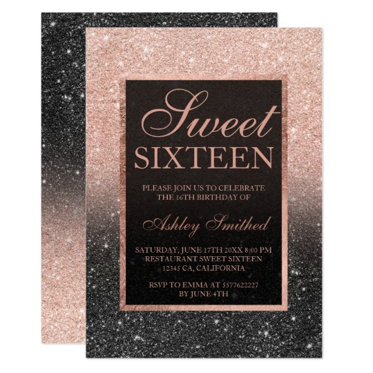 Custom Religious Invitations