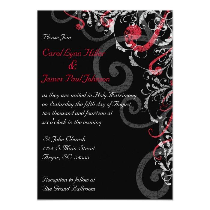 Cheap Invitations Nz