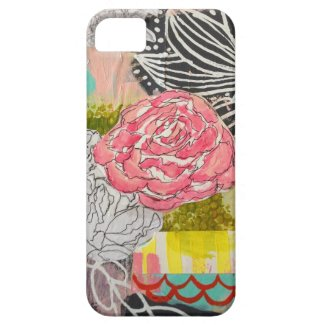 Bliss iPhone 5 Case