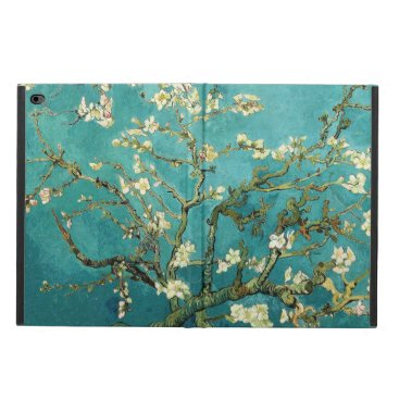 Blossoming Almond Tree Vintage Floral Van Gogh Powis iPad Air 2 Case