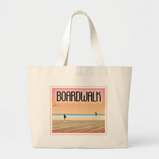 Boardwalk Bag