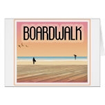 Boardwalk cards