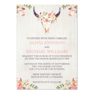 Printable Wedding Invitation Set Laurel Wreath Fl Suite Watercolor Invitations Bohemian Invites Purple Blue