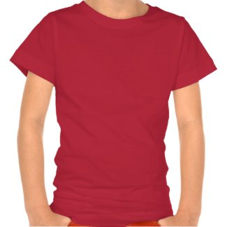 Clogger Clogging tee shirts on Zazzle