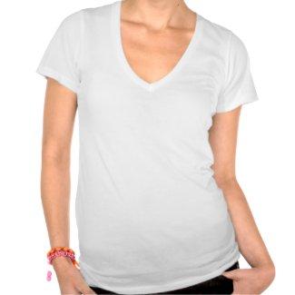 Brainterstellar T-Shirt woman